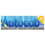 autocab-1
